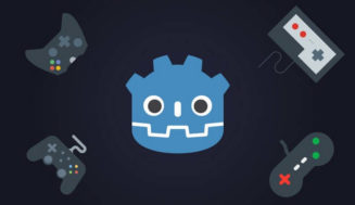Godot 3 Complete Developer Course – 2D and 3D