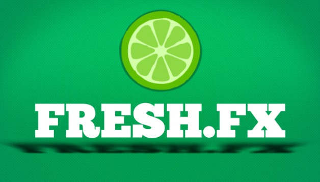 Fresh FX After Effects And Cinema 4D Advanced Motion