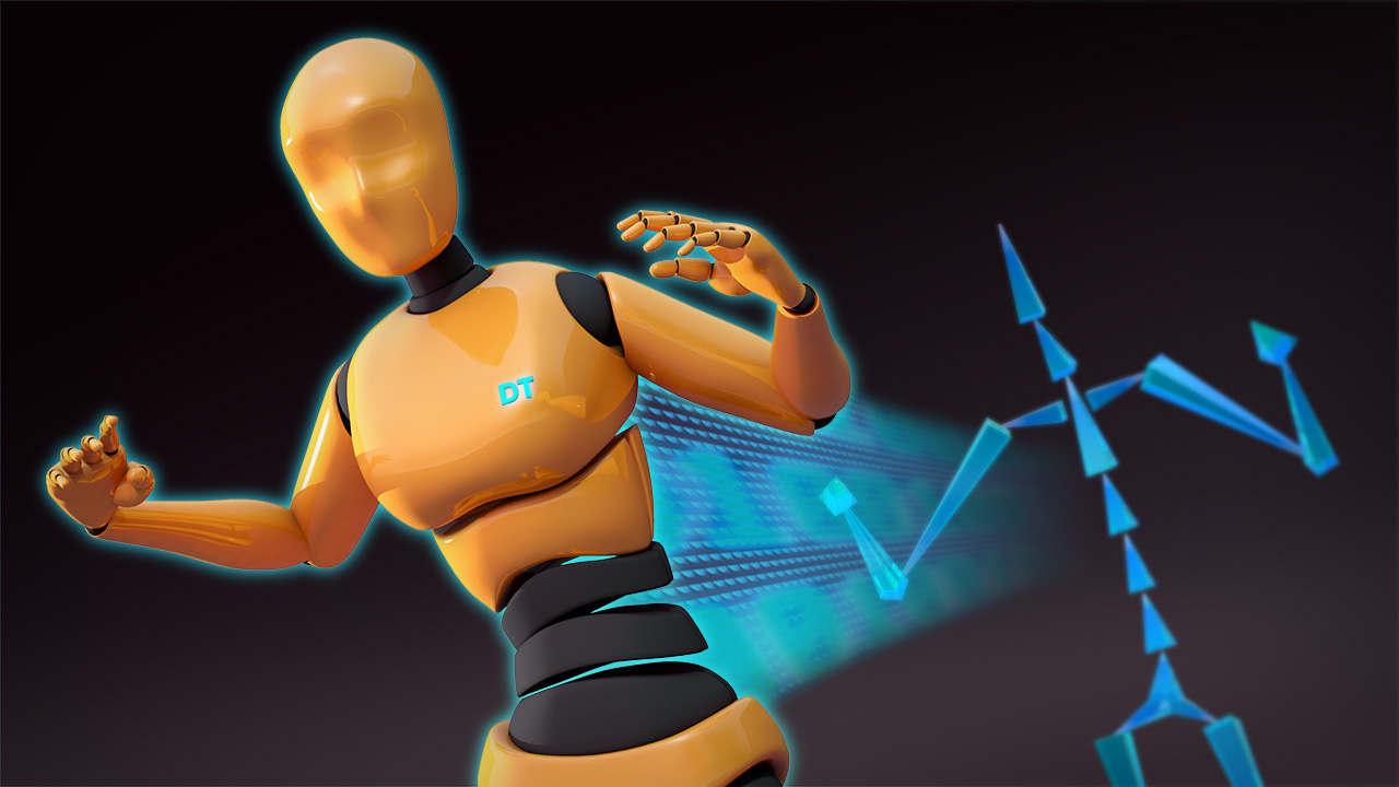 Animation Retargeting retargeting mocap to custom rigs in maya - premium courses