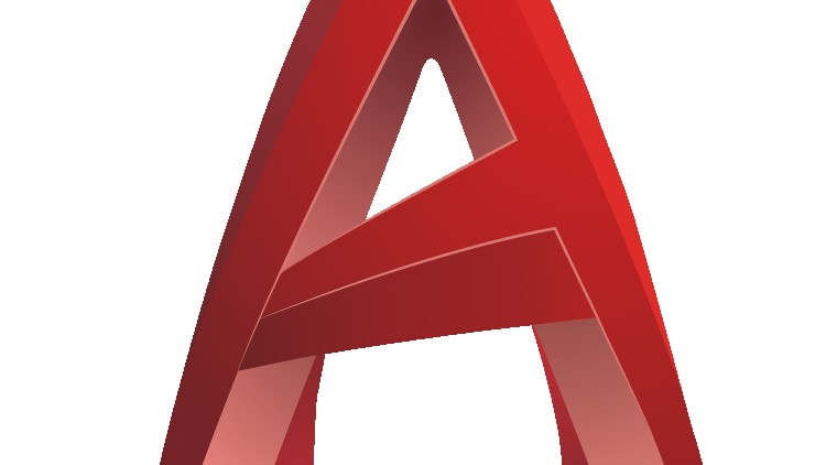 AutoCAD 2019 course (2D drawing from A to Z) - Premium Courses Online