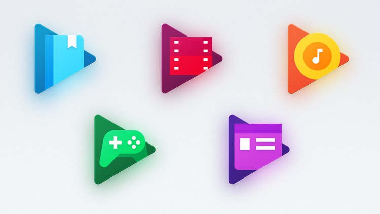 Design and Animate Material Icons in Illustrator & After
