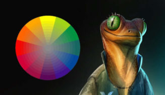 Digitally Painting Light and Color – Amateur to Master – Austin Batchelor