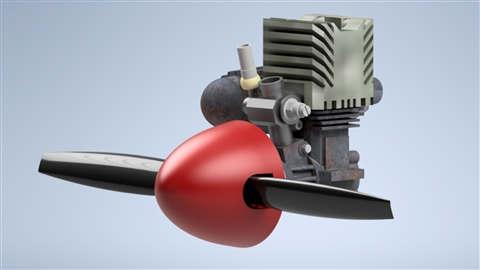 Autodesk Inventor 2020 Essential Training - Premium Courses