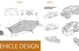 2d Drawing Archives - Page 3 of 19 - Premium Courses Online