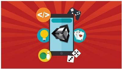 Create A 2D Platformer Game With Unity - Premium Courses Online