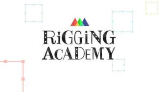 Rigging Academy 2.0