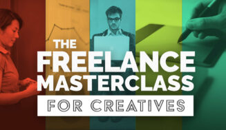 The Freelance Masterclass The Ultimate Guide to Freelancing