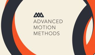 Advanced Motion Methods