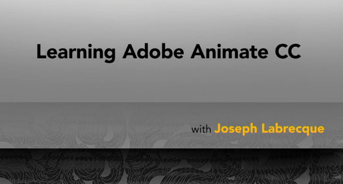 Adobe Animate Online